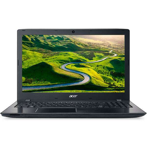 "Ноутбук Acer Aspire 15,6""  NX.GDZER.030"