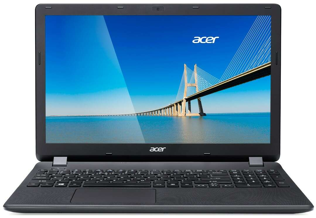Ноутбук Acer Extensa EX2519-C9HZ (NX.EFAER.075)