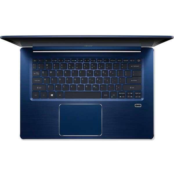 Ноутбук Acer SF314-52 (NX.GPLER.001)