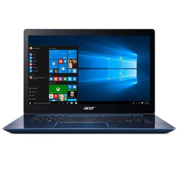 Ноутбук Acer Swift 3 SF314-52 (NX.GNUER.001)