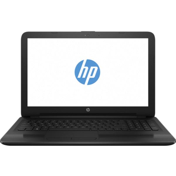 Ноутбук HP 15-bs127ur