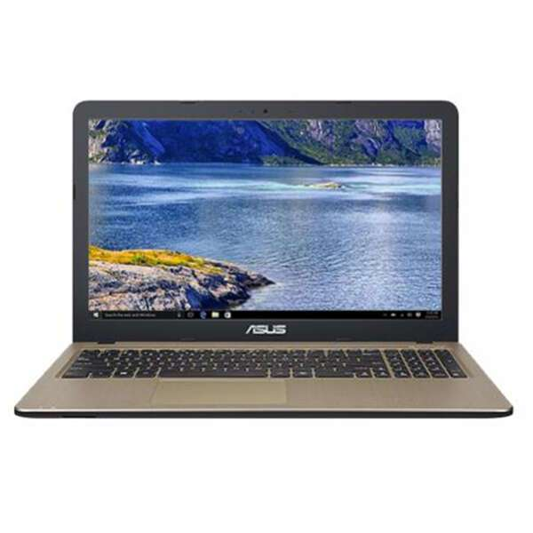 Ноутбук Asus  X540UB-DM299T (90NB0IM1-M06310)