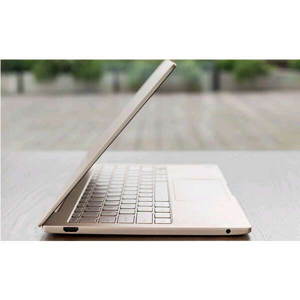 "Ноутбук Xiaomi Mi NoteBook Air 12,5"" Gold JYU4048CN"