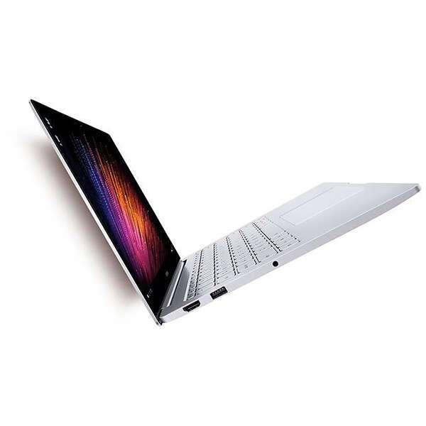 "Ноутбук Xiaomi Mi NoteBook Air 12,5"" Silver JYU4049CN"