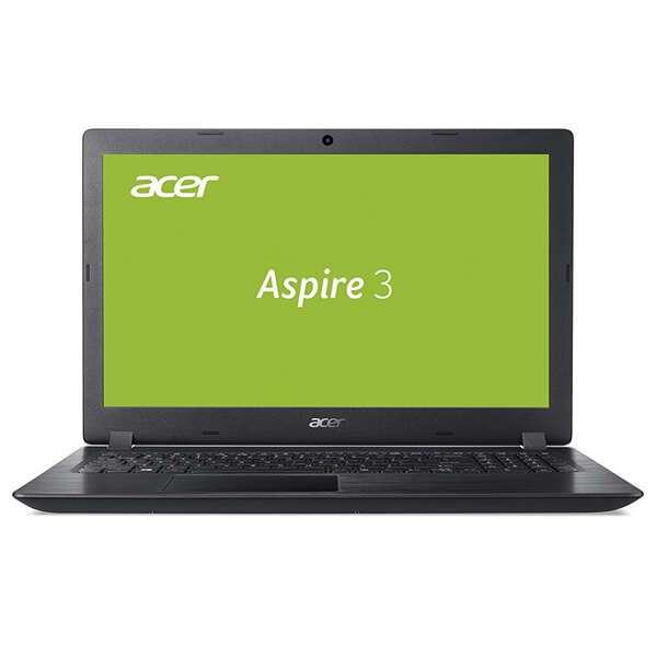 Ноутбук Acer Aspire 3 A315-51-15,6' (NX.GNPER.025)