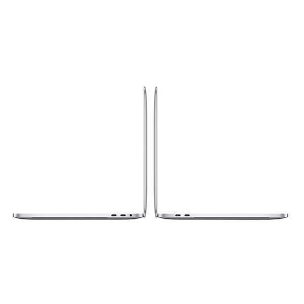 Ноутбук Apple MacBook Pro Touch Bar 15.4″ i7 2,6/16/RX560/512SSD Silver (MR972)