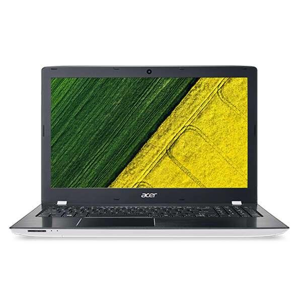 Ноутбук Acer Aspire E E5-576G (NX.GVBER.021)