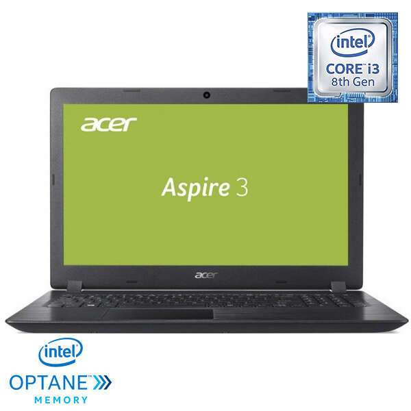 Ноутбук Acer Aspire 3 (A315-53G) (NX.H1RER.001)