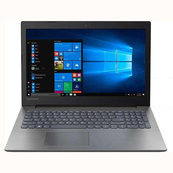 Ноутбук Lenovo Ideapad 330-15IKB (81DE01CQRK)