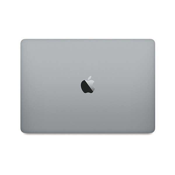 Ноутбук Apple MacBook Pro Touch Bar 13.3″ i5 2,3/8Gb/512SSD Space Grey (MR9R2)