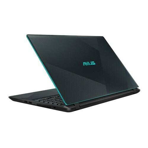 """Ноутбук Asus X560UD EJ127 15,6"""" (90NB0IP1-M03000)"""