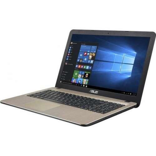 Ноутбук Asus VivoBook X540LA-DM1082 (90NB0B01-M24410)