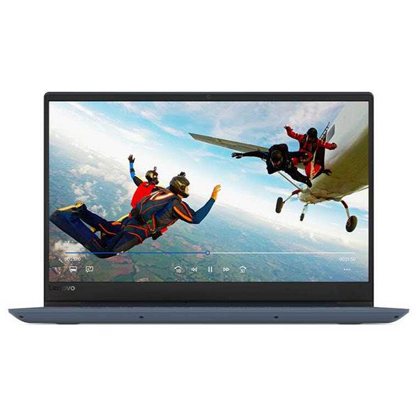 Ноутбук Lenovo Ноутбук IP 330S-15ARR (81FB0094RK)