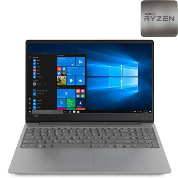 Ноутбук Lenovo IdeaPad 330S-15ARR (81FB009ARK)