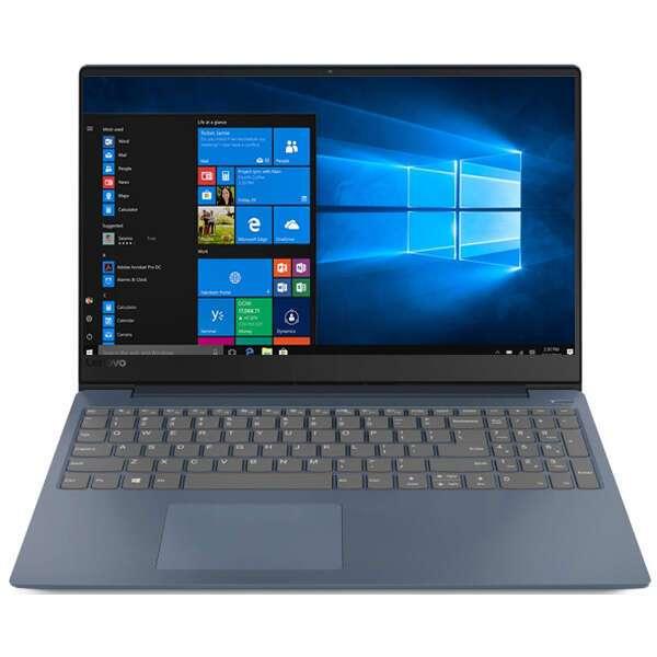 Ноутбук Lenovo IdeaPad 330S 15ARR (81FB009BRK)