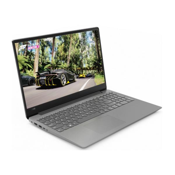 Ноутбук Lenovo IdeaPad 330S 15ARR (81FB009CRK)