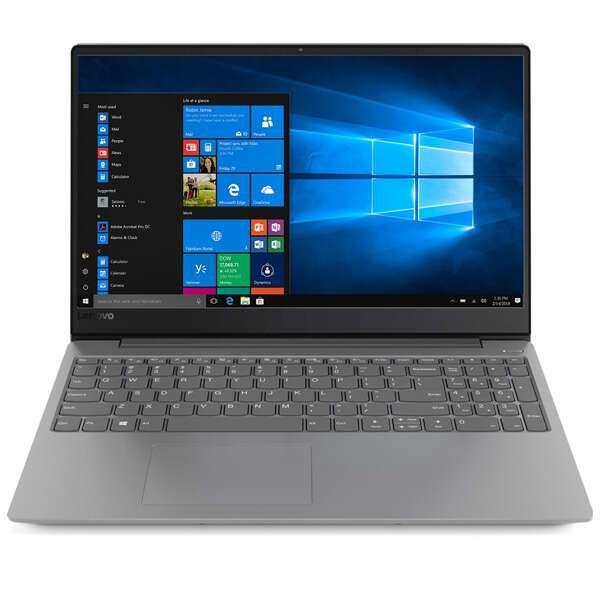 Ноутбук Lenovo Ideapad 330S-15IKB (81F500X1RK)