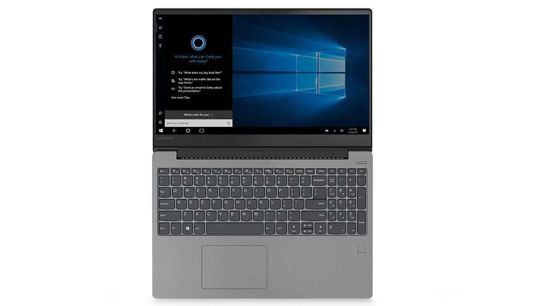 Ноутбук Lenovo IP 330S-15IKB (81GC0079RK)