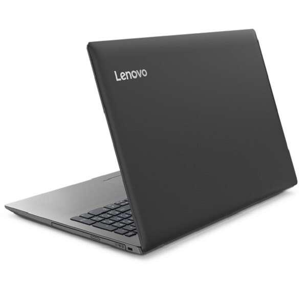 Ноутбук Lenovo IP 330-15IGM (81D100KURK)