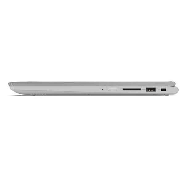 Ноутбук Lenovo Yoga 530-14IKB (81EK00QTRU)