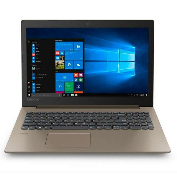Ноутбук Lenovo IP 330-15IGM (81DC00ESRK)