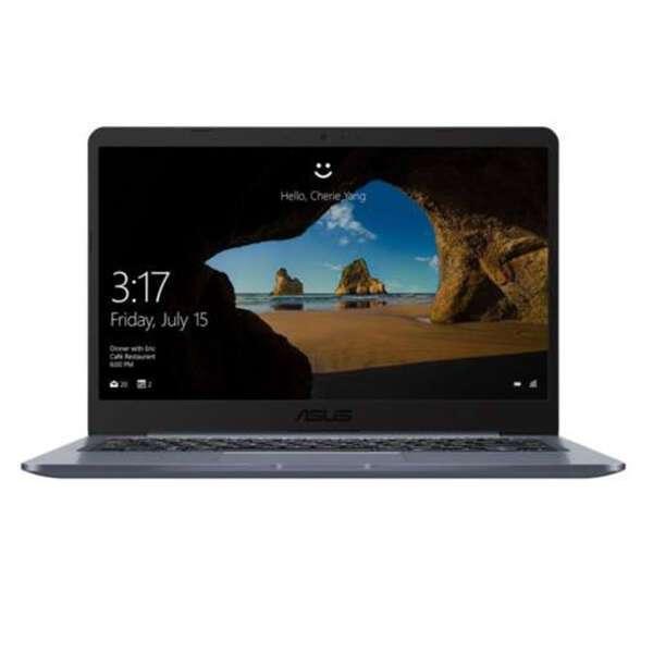 Ноутбук Asus E406MA-BV019T