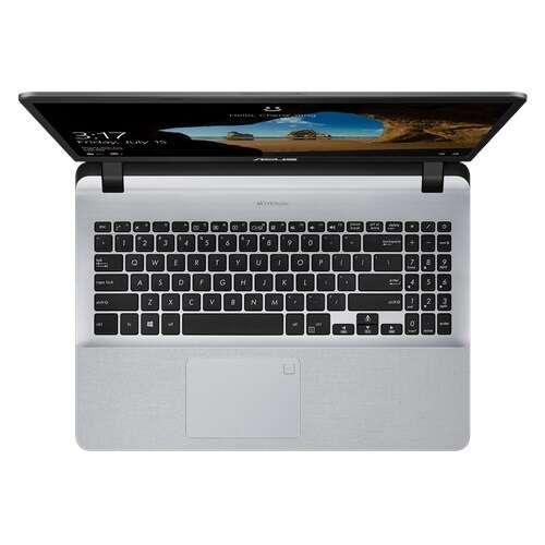 Ноутбук Asus X507UF-EJ095T