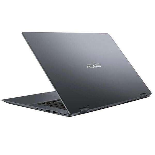 Ноутбук Asus TP412UA-EC056T