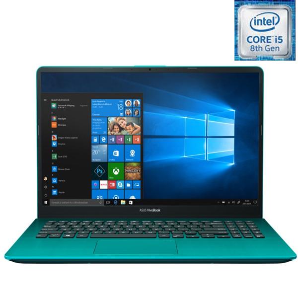 Ноутбук Asus VivoBook S15 (S530UN-BQ083T)