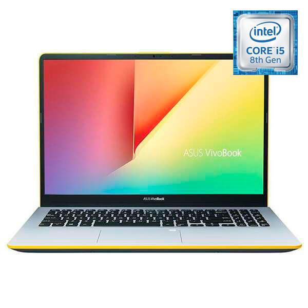 Ноутбук Asus VivoBook S15 (S530FN-BQ052T)