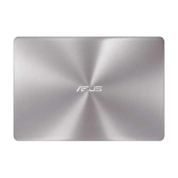 Ноутбук Asus ZenBook UX410UA-GV536T