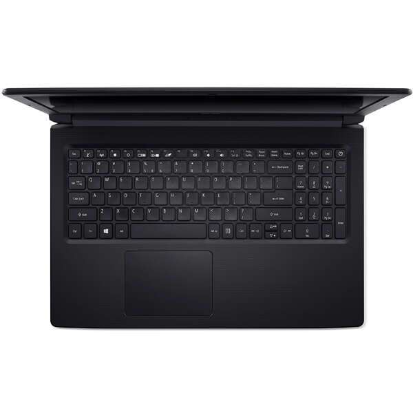 Ноутбук Acer Aspire 3 A315-41G (NX.GYBER.037)