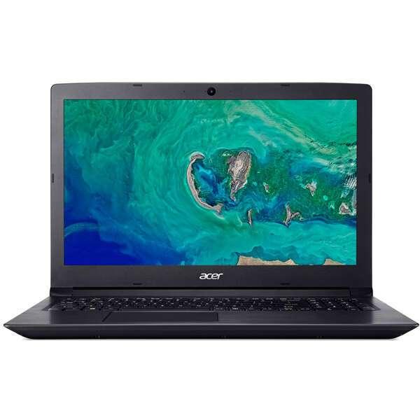 Ноутбук Acer Aspire 3 A315-41G (NX.GYBER.029)