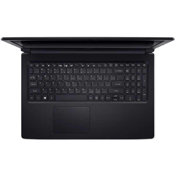 Ноутбук Acer Aspire 3 A315-41G (NX.GYBER.030)