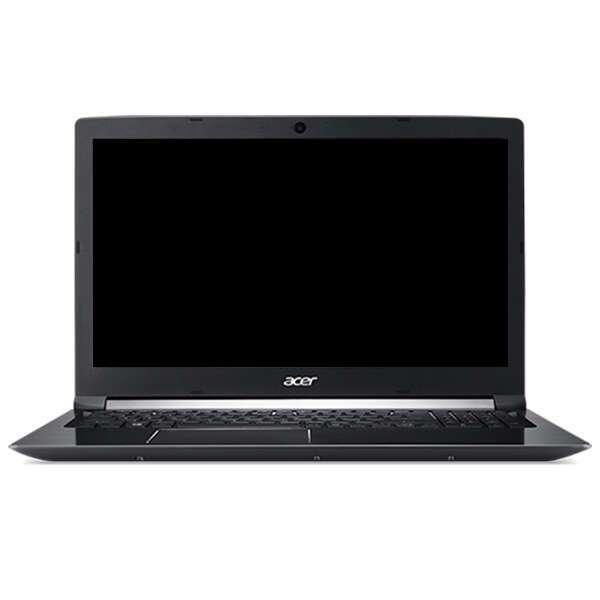 Ноутбук Acer Aspire 7 A715-72G-55B2 (NH.GXCER.008)
