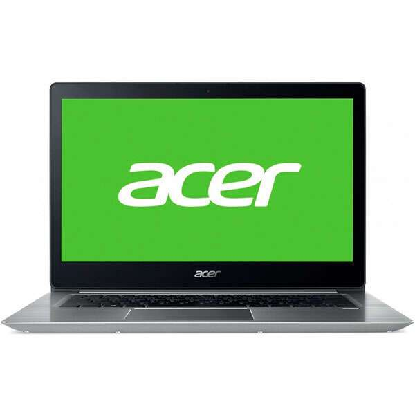 Ноутбук Acer Swift 3 SF314-54 (NX.GXJER.002)