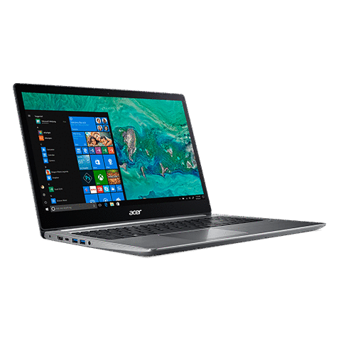 Ноутбук Acer Swift 3 SF315-41 (NX.GV7ER.005)