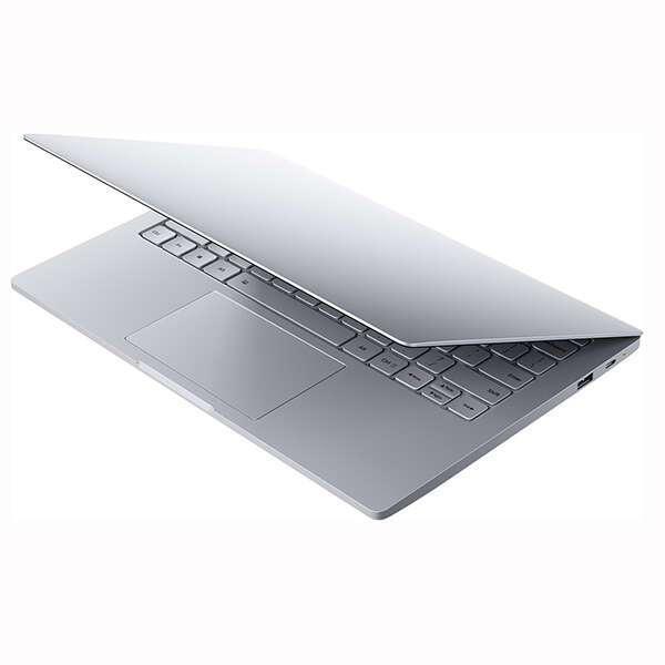 "Ноутбук Xiaomi Mi NoteBook Air 13,3"" Silver JYU4017CN"