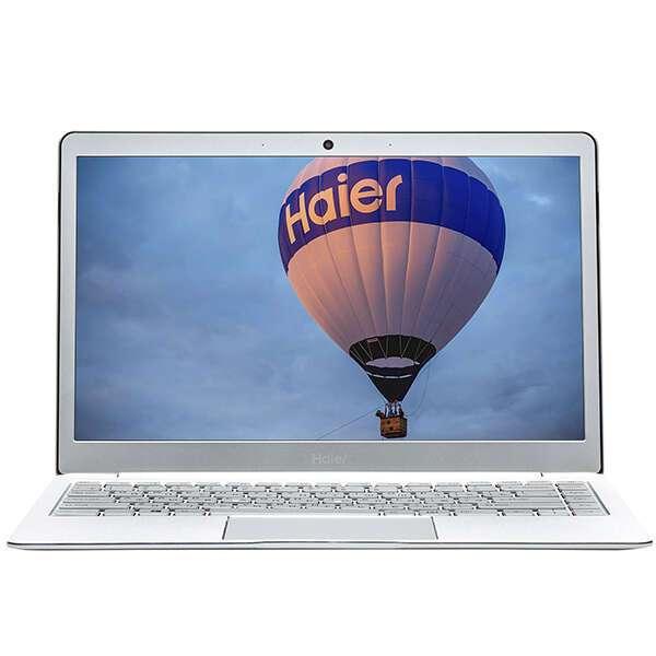 Ноутбук Haier S424
