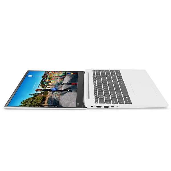 Ноутбук Lenovo Ideapad 330S-15ARR (81FB007ARK)