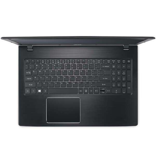 Ноутбук Acer Aspire E E5-576G-50GL (NX.GSBEY.002)