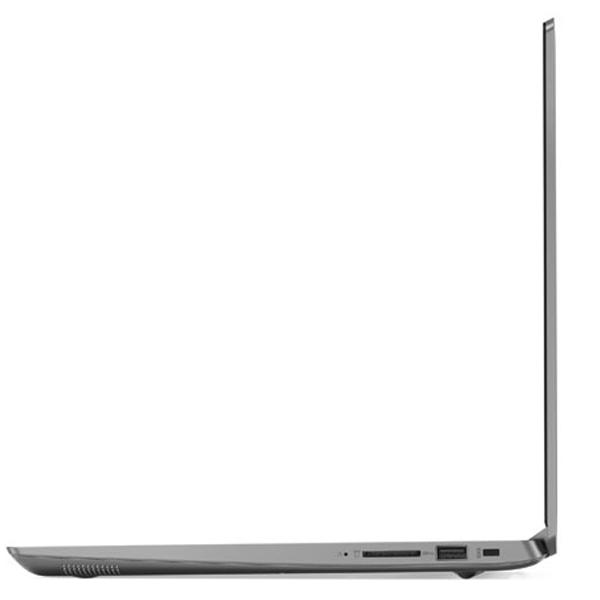 Ноутбук Lenovo Ideapad 330S-14IKB, 81F400V4RU