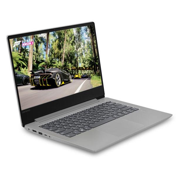 Ноутбук Lenovo Ideapad 330S-14IKB, (81F400V4RU)