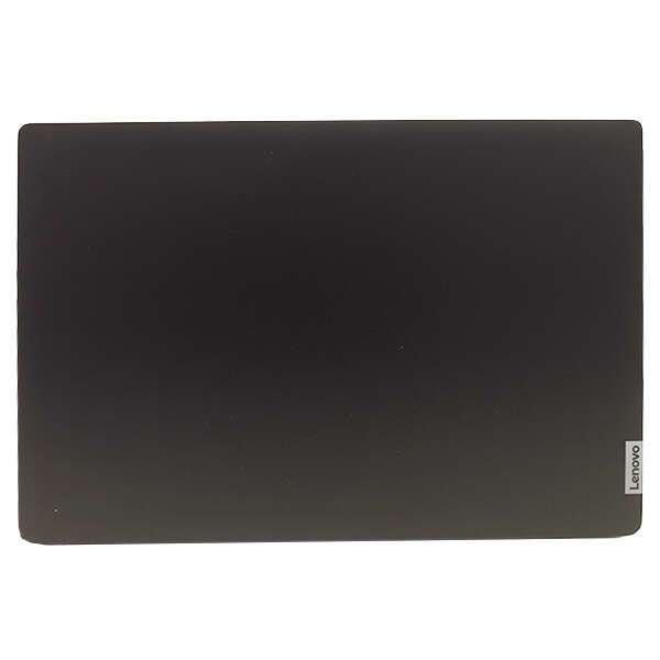 Ноутбук Lenovo Ideapad 530S-14ARR, 81H10016RU
