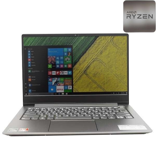 Ноутбук Lenovo Ideapad 530S-14ARR (81H10016RU)