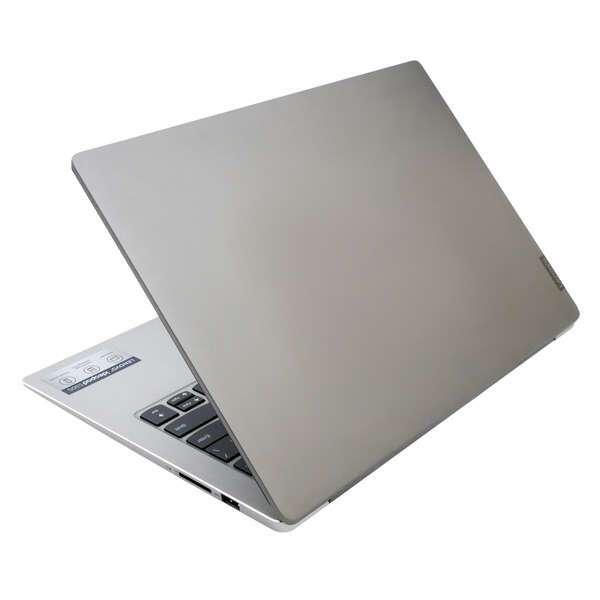 Ноутбук Lenovo Ideapad 530S-14ARR (81H10017RU)