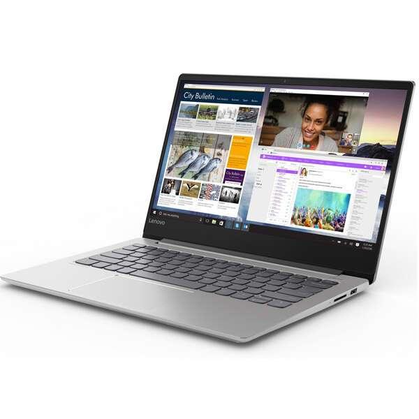 Ноутбук Lenovo Ideapad 530S-14ARR (81H10024RU)