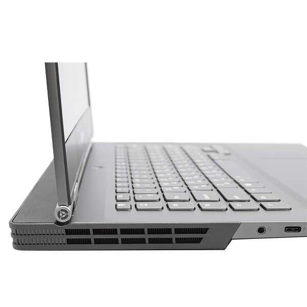 Ноутбук Lenovo Legion Y730-15ICH (81HD0048RK)