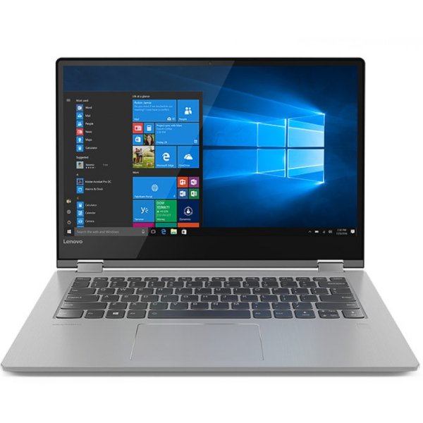Ноутбук Lenovo Yoga 530-14IKB (81EK00QKRU)