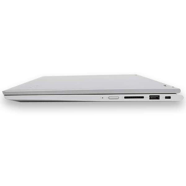 Ноутбук Lenovo Yoga 530-14IKB (81EK00QLRU)